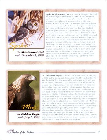 Page 67 - Raptor Biographies