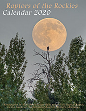 We have the New Calendar, thirteen months are presented on heavy buff paper and spiral bound. $25 includes shipping.
